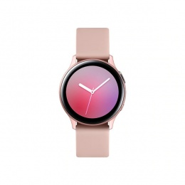 Samsung Galaxy Watch Active 2 SM-R830NZDASEE rozi