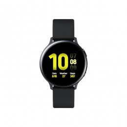Samsung Galaxy Watch Active 2 SM-R820NZKASEE crni