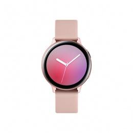 Samsung Galaxy Watch Active 2 SM-R820NZDASEE rozi