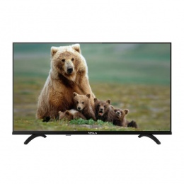 Televizor Tesla LED 40S393BF 40'' (102 cm) Full HD