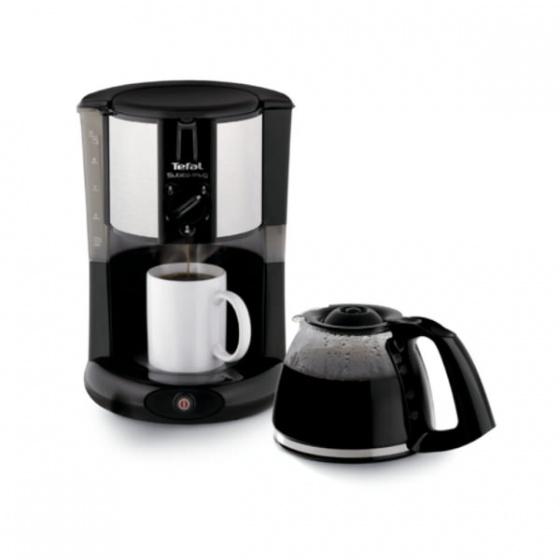 Aparat za kafu Tefal CM290838, filter kafa