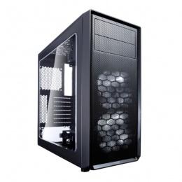 Imtec GAME AMD Ryzen7 2700X + AMD Radeon RX590 8GB DDR5