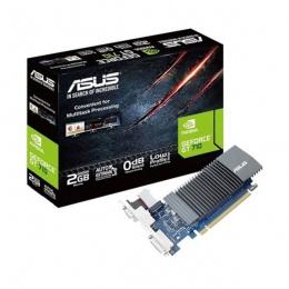 Asus nVidia GeForce GT710 Silent 2GB DDR5 BRK