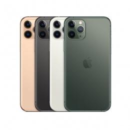 Apple Iphone 11 PRO 512GB