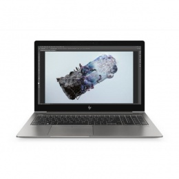 Laptop HP Zbook 15u G6 (6TP79EA)