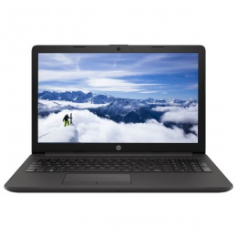 Laptop HP 250 G7 (6MR34ES)