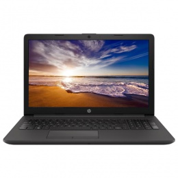 Laptop HP 250 G7 (6MQ25EA)