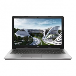 Laptop HP 250 G7 (6MS20EA)