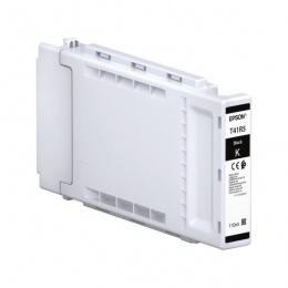 Epson tinta XD2 SC-T5400 Black 110ml  (C13T41R540)