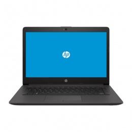 Laptop HP 240 G7 (6HL15EA)