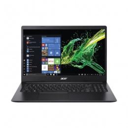Laptop Acer Aspire A315-22-4394 (NX.HE8EX.008)