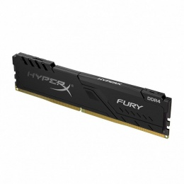 HyperX Fury 16GB DDR4 2666MHz, HX426C16FB3/16