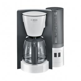 Aparat za kafu Bosch TKA6A041, filter vrečica