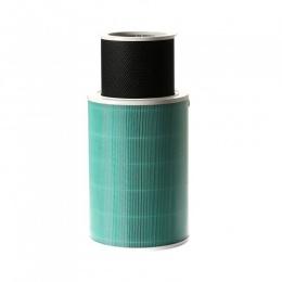 Filter zamjenski za Mi prečiščivače vazduha