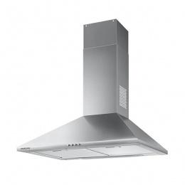 Napa kuhinjska Samsung NK24M3050PS/UR