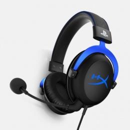 HyperX Cloud Gaming Headset za PS4