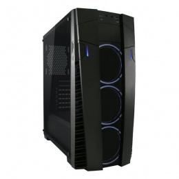 Imtec GAME Intel Core i7 9700F + nVidia GeForce 2060 6GB DDR6