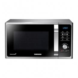 Mikrovalna pećnica Samsung MS23F301TAS/OL