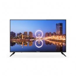Televizor TESLA LED 32T303BH 32'' (81 cm) HD