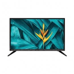 Televizor TESLA LED 24E311BH 24'' (61 cm) HD