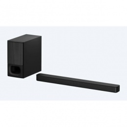 Sony soundbar HTS350.CEL