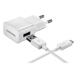 Samsung punjač micro USB 2A EP-TA12EWEUGWW