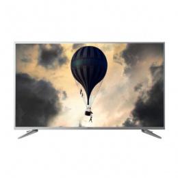 Televizor Tesla LED 40S393SF 40'' (102 cm) Smart Full HD, crni