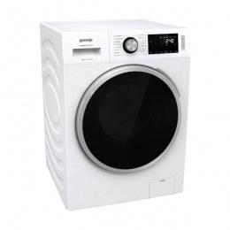 Mašina za pranje i sušenje rublja Gorenje WD10514 10kg