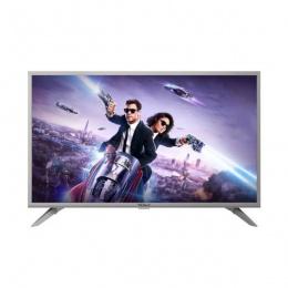 Televizor Tesla LED 32T319SH 32''(81cm) Smart, Silver, HD