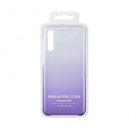 Samsung maskica zaštitna za Samsung Galaxy A50 Violet