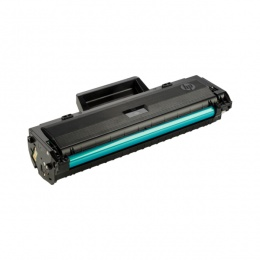 HP toner 106A (W1106A) Black