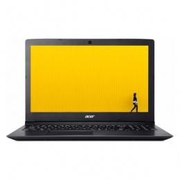Laptop Acer Aspire A315-33-P0L1 (NX.GY3EX.062)