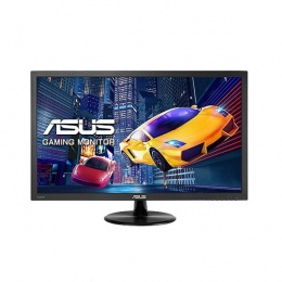 ASUS VP228HE 21,5 LED Monitor