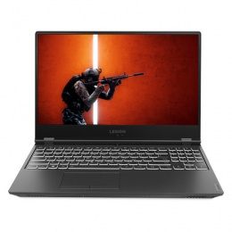 Laptop Lenovo Legion Y540-15 (81SY004DSC)