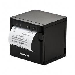 Bixlolon POS printer SRP-Q300WK WiFI