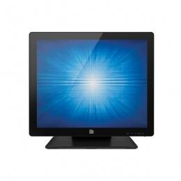 HP 24-f0051ny AiO (9CJ22EA)