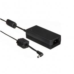 Aruba Instant On 12V Power Adapter