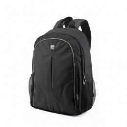 SBOX ruksak za laptop NSS-19056 Boston crni