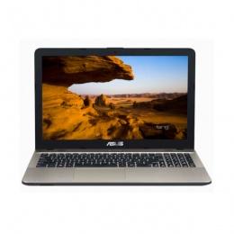 Laptop Asus X541SA-XO591 (90NB0CH1-M11410)