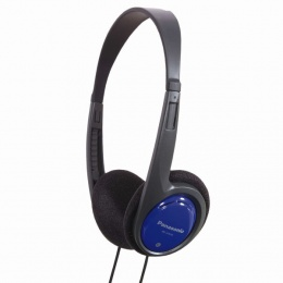 Panasonic slušalice RP-HT010E-A
