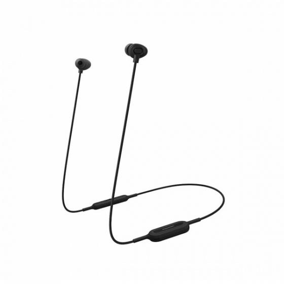 Panasonic slušalice RP-NJ310BE-K Bluetooth