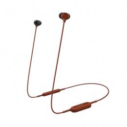 Panasonic slušalice RP-NJ310BE-R Bluetooth