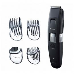 Panasonic šišač brade/kose ER-GB96-K503