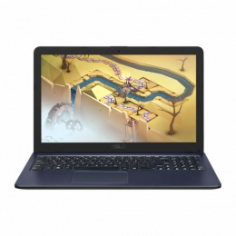 Laptop Asus X543MA-DM633 (90NB0IR7-M10660)