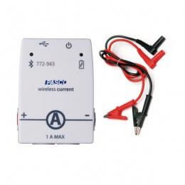 Pasco Wireless Current Sensor (PS-3212)