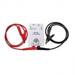 Pasco Wireless Voltage Sensor (PS-3211)