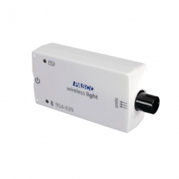 Pasco Wireless Light Sensor (PS-3213)