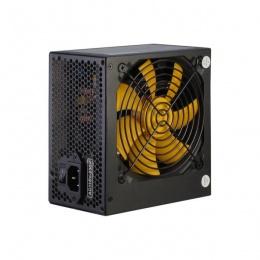 Inter-Tech napojna jedinica IT-APS-720W