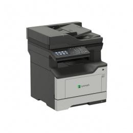 Printer Lexmark MB2442adwe (36SC730)