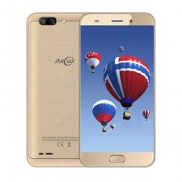 Mobitel AllCall Atom Gold